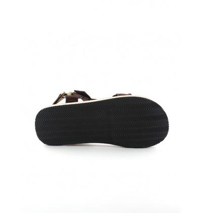Pallas Freetime Sandal 647-069