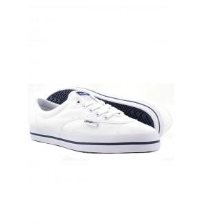 Pallas Jazz Lo Cut Shoe Lace 7028