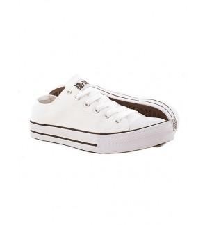 Pallas Jazz Star Lo Cut Shoe Lace 307-096