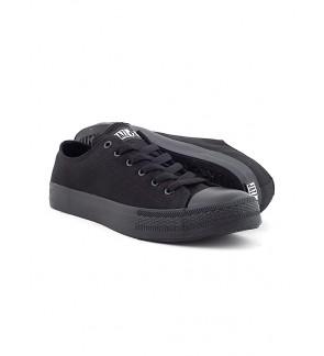 Pallas Jazz Star Lo Cut Shoe Lace 407-096