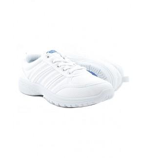 Pallas Jazz Lo Cut Shoe Lace 306-0170