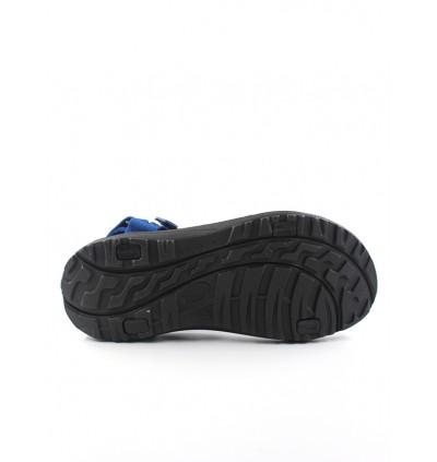 Pallas Freetime Sport Sandal 647-070
