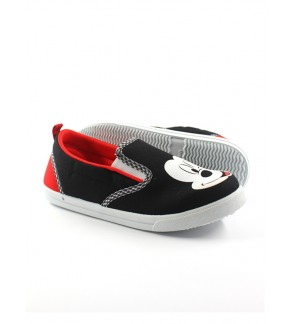 Mickey Slip On MK02-018