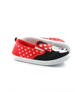 Mickey Slip On MK03-018