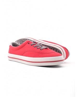 Pallas Jazz Lo Cut Shoe Lace 7528