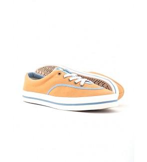 Pallas Jazz Lo Cut Shoe Lace 7628