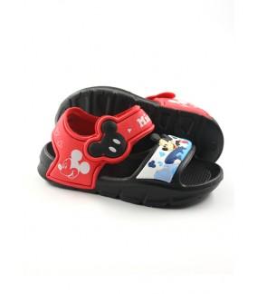Mickey Sandal MK62-030