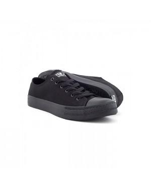 Pallas Jazz Star Lo Cut Shoe Lace 407-196
